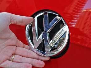 Ap�s ''dieselgate'', grupo Volkswagen assume lideran�a em vendas no mundo