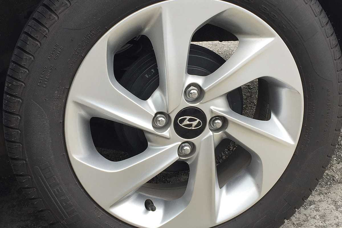 Hyundai HB20S 2016 1.0