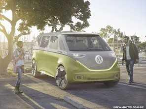 Mundo: 95 milhões de carros são vendidos em 2018; grupo VW lidera