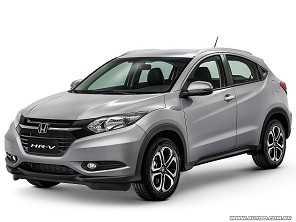 Fiel à marca Honda, leitor quer trocar seu Fit e partir para um SUV compacto