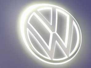 Escândalo da semana: executivo da VW é condenado a prisão na Coreia do Sul