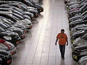Fernando Calmon: tudo o que mudou no setor automotivo brasileiro na década passada
