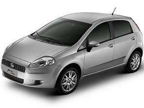 Ajuda para escolher um carro usado até R$ 23.000