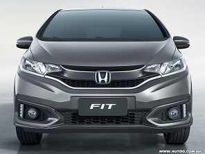 Honda finalmente vai estrear sua fábrica de Itirapina (SP)