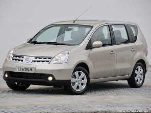 Procurando um carro para a família até R$ 20.000, se possível automático