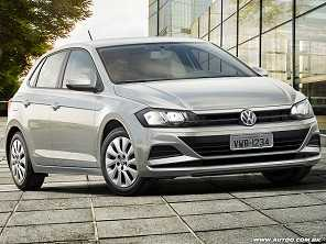Hatches com câmbio manual: VW Polo 1.6 ou Fiat Argo 1.8?