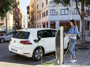 Carro elétrico: da utopia a um milhão de unidades vendidas