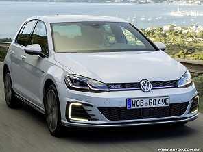 VW promete seis modelos eletrificados no Brasil até 2023