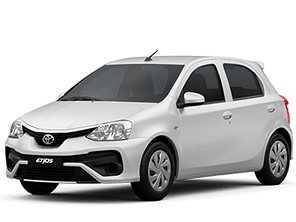 Compra PCD: carro com até 120 cv e na faixa de R$ 40.000 após isenção