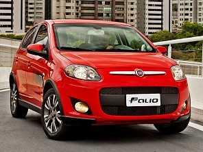 Fiat Palio deixa de ser produzido, Weekend resiste
