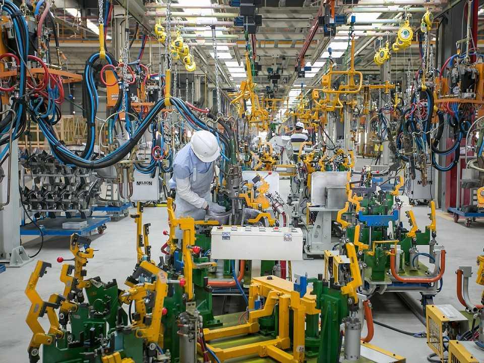 CAOA assume metade da operação da montadora chinesa Chery no Brasil