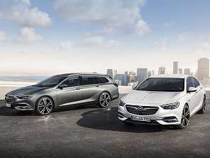 Peugeot Citroën pode assumir a Opel na Europa