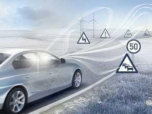 Brasileiros valorizam mais a segurança nos carros, aponta estudo