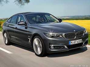 BMW e MINI lançam modelos no Brasil