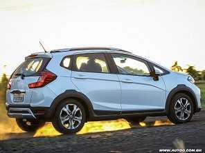 Vendas de carros no Brasil voltam ao positivo em março