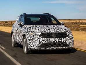 Volkswagen T-Roc: vale a pena esperar o primeiro SUV nacional da marca?