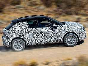 Volkswagen admite picape rival da Toro pela primeira vez