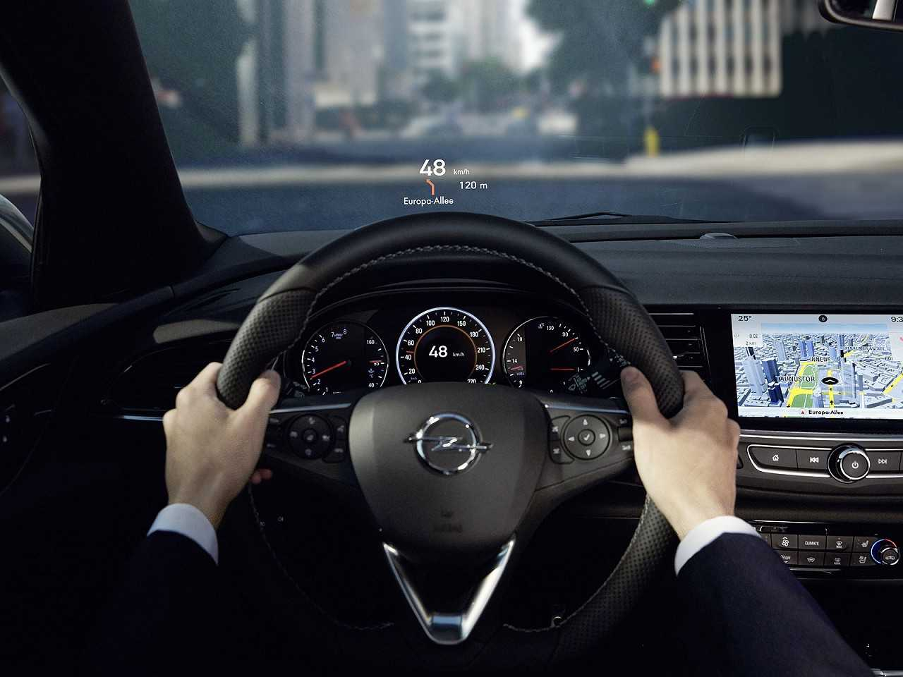 Modo de dirigir pode impactar em até 25 o consumo de um carro
