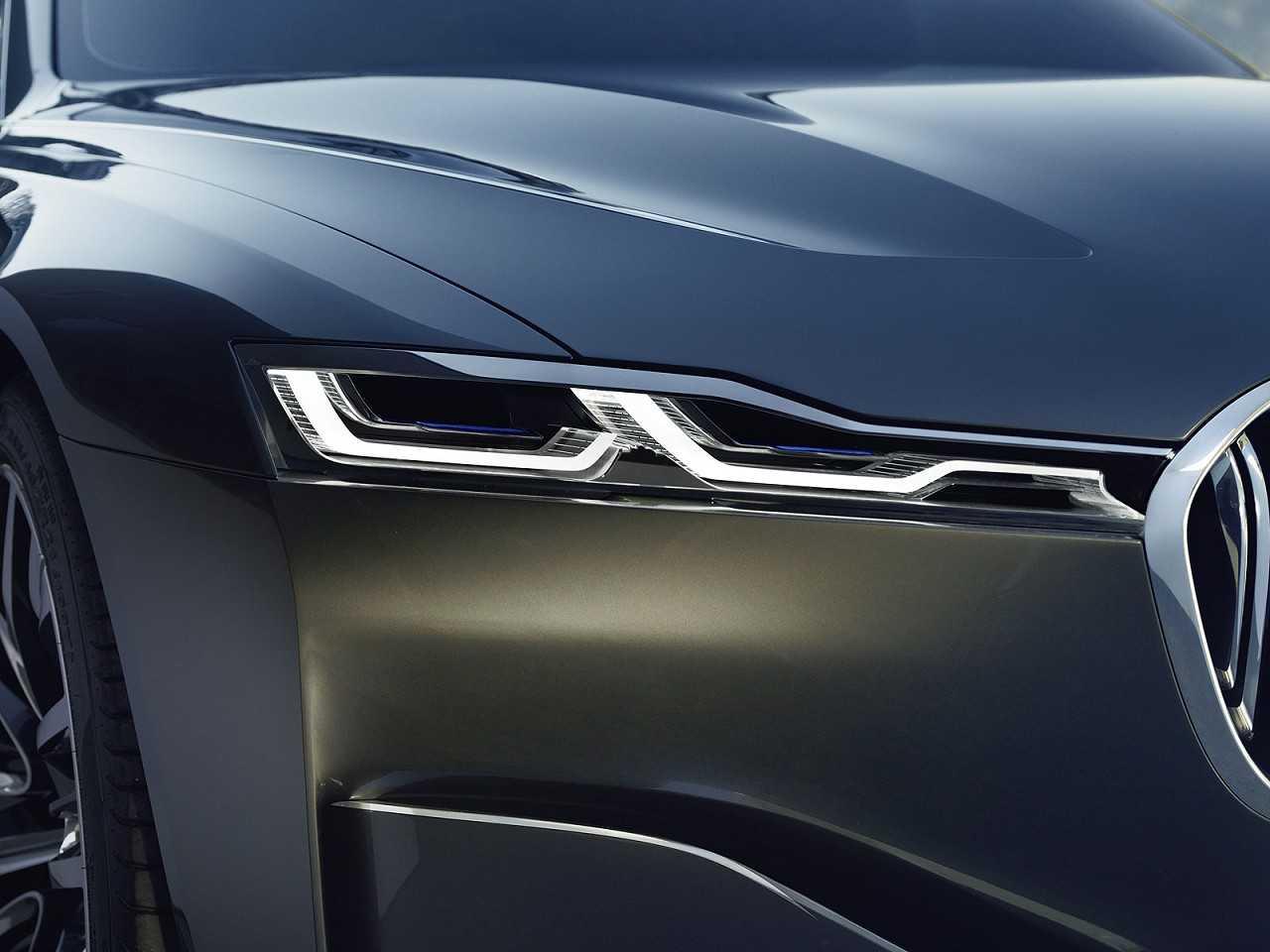 Nos carros mais modernos, a luz diurna geralmente é em LED