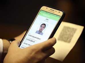 Serviço: Detran.SP alerta para novos prazos de renovação de CNH e envio de multas