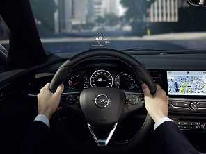 11 dicas para dirigir gastando menos combustível
