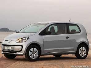 Procurando um carro com até dois anos de uso por R$ 30.000