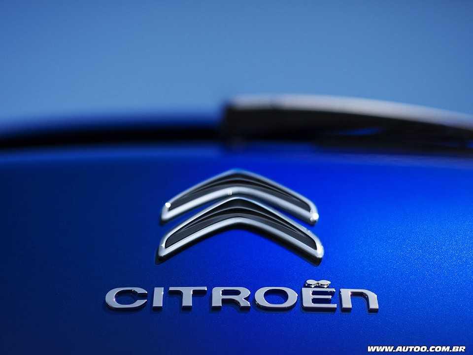 CitroënC4 Picasso 2018 - outros