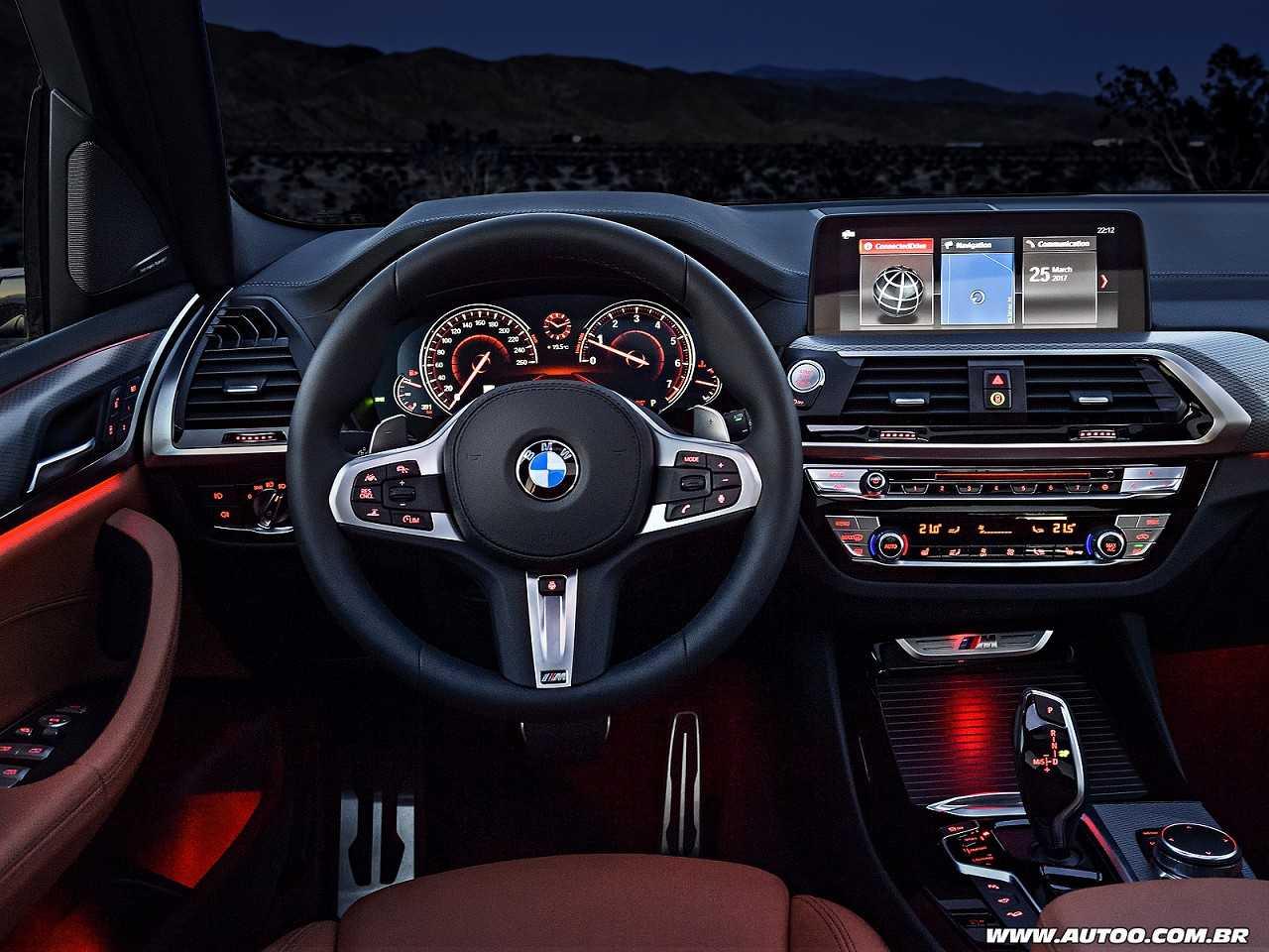 BMW X5 - Foto 4 de 7 - 1280 x 960 pixels - AUTOO