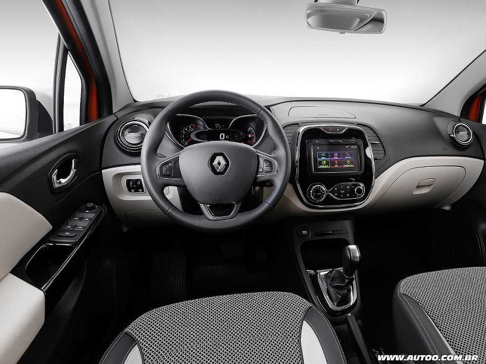 compra pcd um peugeot 2008 mais completo ou um renault captur com os controles de tra o e. Black Bedroom Furniture Sets. Home Design Ideas