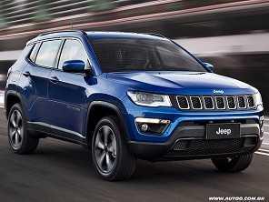 Procurando um carro por volta de R$ 140.000 entre sedãs e SUVs