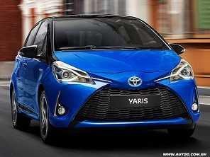 Compra com isenção: espero o Toyota Yaris ou levo já um Nissan Kicks?
