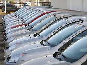 Brasileiros apostam cada vez mais na compra de carros usados