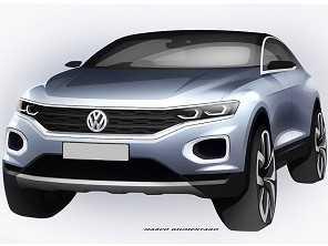 Vale a pena esperar pelo primeiro SUV nacional da VW?