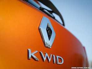 Renault: ofensiva de novos produtos na Índia pode chegar ao Brasil