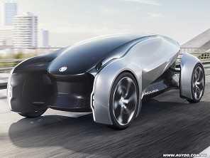 Depois da Volvo, Jaguar Land Rover só terá elétricos ou híbridos em sua gama