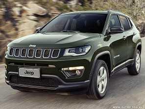 Dúvida para escolher um SUV novo na faixa de R$ 100.000