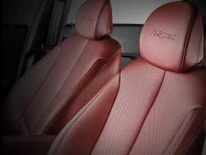 Hyundai HB20 terá série especial numerada com 600 unidades