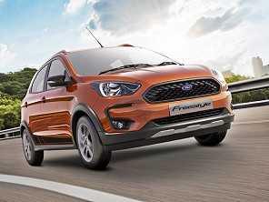 Ford nacionaliza o motor 1.5 3 cilindros e prepara o Ka automático