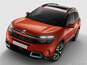 De olho no mercado indiano, Citroën vai desenvolver carros mais acessíveis