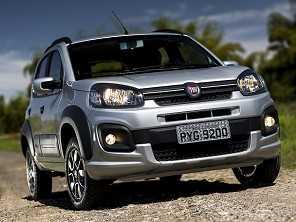 Guia do Carro Usado: Fiat Uno