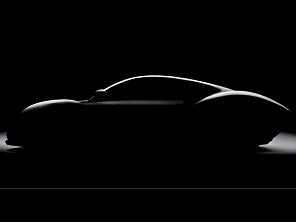 Hispano Suiza renascerá em Genebra 2019