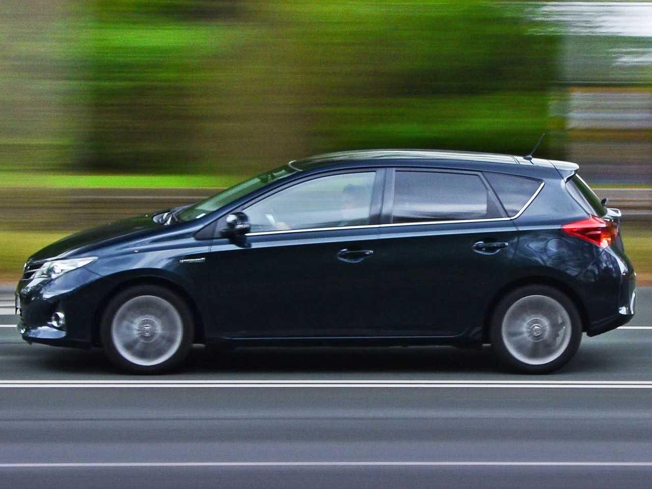 Seu carro pode ser uma ferramenta para evitar juros altos e também atingir suas metas