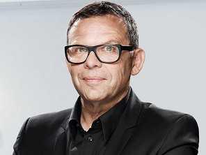 Peter Schreyer, homem que revolucionou o design na Kia, será substituído em breve