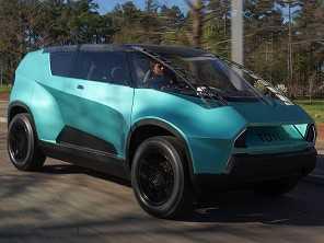 Carros ''de massa'' vão acabar, declara executivo da Toyota