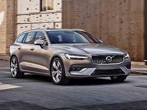 Volvo anuncia 5 novidades para o Brasil em 2018