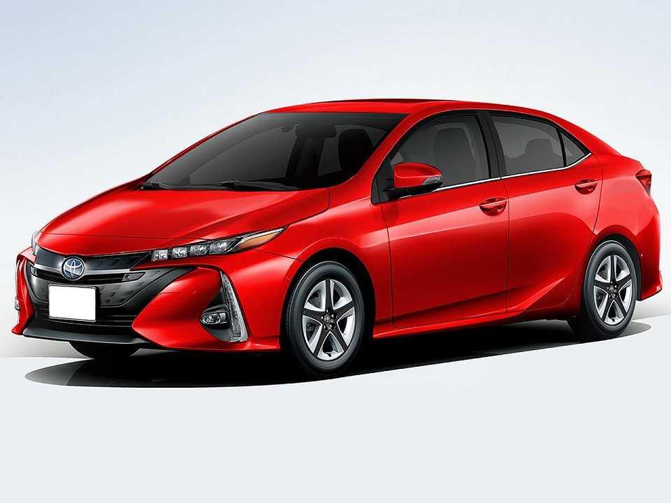 Projeção do designer Kleber Silva com os primeiros detalhes da nova geração do Toyota Corolla