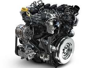 Renault prepara sua melhor gama de motores já oferecida no Brasil