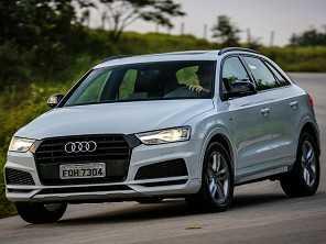 Audi e Airbus oferecem novo serviço de mobilidade no Brasil e México