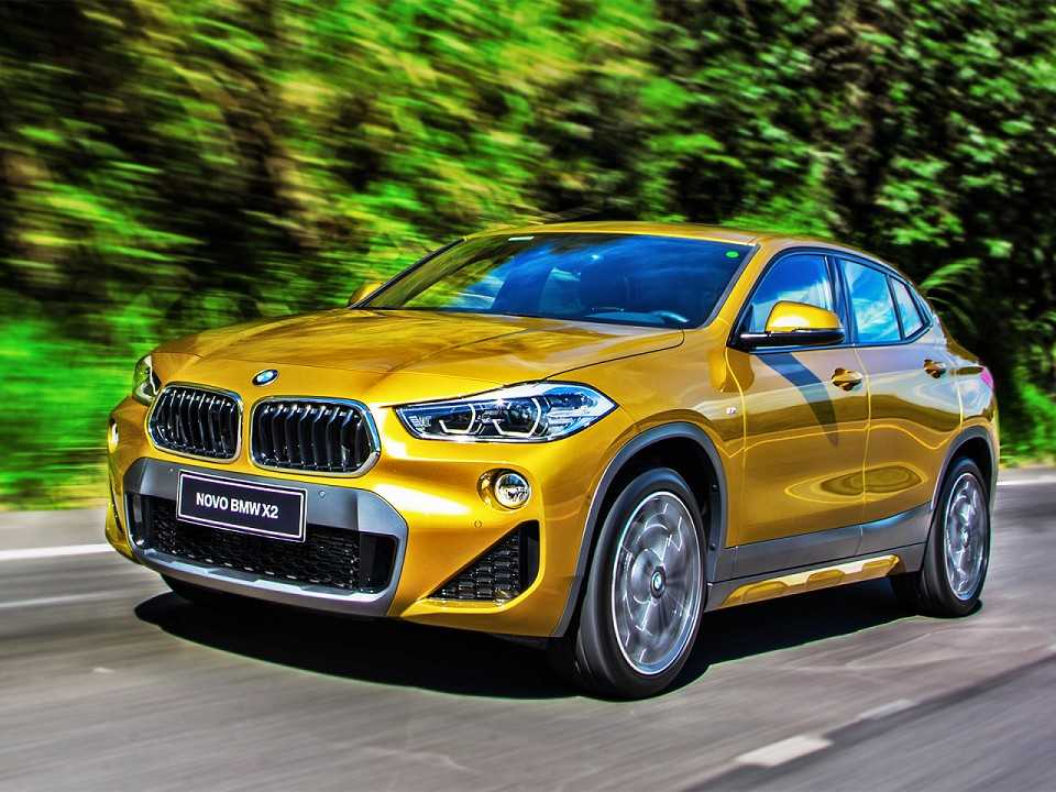 teste bmw x2 sdrive20i m sport x autoo. Black Bedroom Furniture Sets. Home Design Ideas