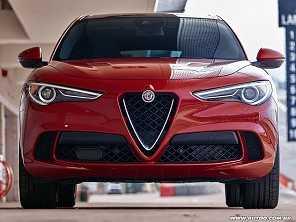 Se voltar ao Brasil, Alfa Romeo terá novidades muito interessantes
